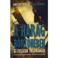 Alexandra Kiadó (A) A harag börtönében regény