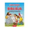 Alexandra Kiadó (A) Gyermekek Bibliája - 365 történet és imádság