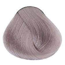 Alfaparf Evolution of the Color CUBE hajfesték 11.21 hajfesték, színező