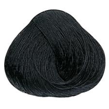 Alfaparf Evolution of the Color CUBE hajfesték 2 hajfesték, színező