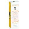 Alfaparf Precious Nature színvédő hajban maradó balzsamspray, 125 ml