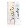 Alfaparf Revolution hajszínező Pastel Green 90 ml