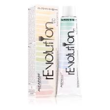 Alfaparf Revolution hajszínező Pastel Green 90 ml hajfesték, színező