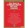 Alfred The Best In Christmas Music Complete