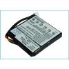 ALHL03708003 Akkumulátor 700 mAh