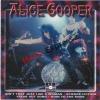 Alice Cooper - Nobody Likes Me