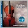 Alice Munro Anyám álma - Hangoskönyv