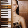 Alicia Keys ALICIA KEYS - The Diary Of Alicia CD