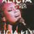 Alicia Keys Unplugged (CD)