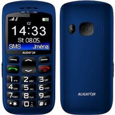 Aligator A670 Senior mobiltelefon