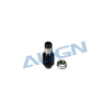 Align Motor fogaskerék 14 fogú a T-REX 700-hoz