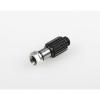 Align Motor fogaskerék / 20 fogú a T-REX 700-hoz