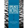 Alinea PEST-BUDAI HANGULATOK