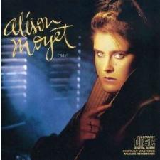 ALISON MOYET - Alf CD egyéb zene