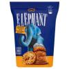 Alka Elephant chips-tallér szezámmagvakkal 80 g