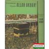 Allah Akbar! I-II.