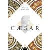 Allan Massie MASSIE, ALLAN - CAESAR