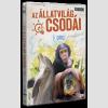 Állatvilág csodái 2. DVD