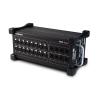 Allen & Heath - AB1608 audio rack GLD és QU keverőkhöz