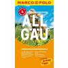 Allgäu - Marco Polo Reiseführer