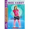 Allie Finkle #04: Stage Fright by Meg Cabot