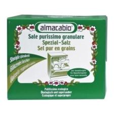 ALMACABIO MOSOGATÓGÉP SÓ tisztító- és takarítószer, higiénia