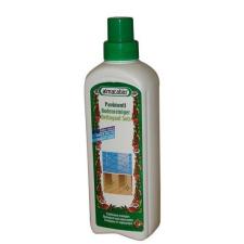 Almacabio padlótisztító 1000ml tisztító- és takarítószer, higiénia