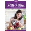 Almásy Katalin Kati-patika