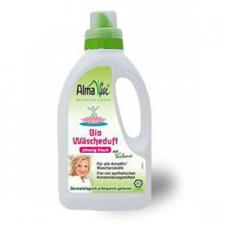 Almawin Bio textilöblítő - Verbéna illattal tisztító- és takarítószer, higiénia