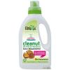 Almawin Öko folyékony mosódió - Verbéna  illattal és vasaláskönnyitővel - 25 mosásra 750 ml
