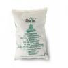Almawin Regeneráló só