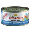 Almo Nature Legend 6 x 70 g - Csirkefilé