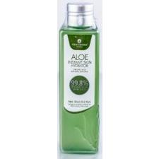 Aloe derma aloe vera gél 90 ml gyógyhatású készítmény