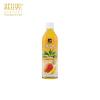 Aloe vera üdítőital - mangó