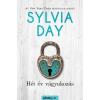 Álomgyár Kiadó Sylvia Day: Hét év vágyakozás