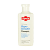 Alpecin Hypo-Sensitive Shampoo Női dekoratív kozmetikum érzékeny fejbőrre Sampon száraz hajra 250ml