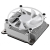Alpenföhn ALPENFÖHN PH-TC90LS CPU Cooler