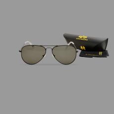 Alpha Industries Top Gun napszemüveg - fekete