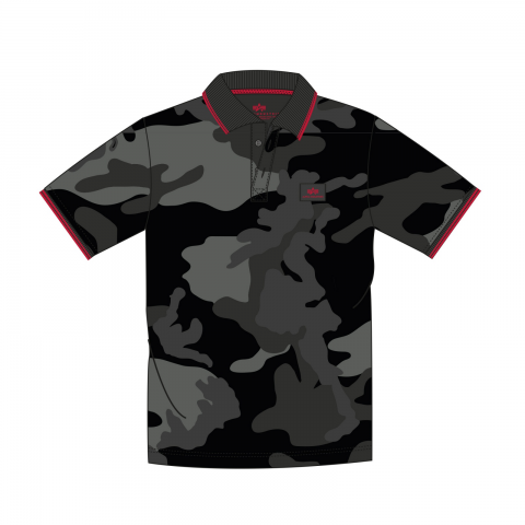 51245fbfd8 alpha_industries_twin_stripe_camo_polo_black_camo-5a4f03838e16d5975200ab10-480x480-resize-transparent.png