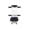 Alphacool Eisbecher DDC 150mm Acetal inkl. 1x Alphacool DDC310 /13292/