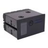 AlphaCool Eisfach - Single Laing D5 - Dual 5,25 Bay Station inkl. 1x Alphacool VPP655