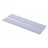 AlphaCool Eisschicht - 17W/mK 120x20x1,5mm - 2db (Sarcon XR-m)