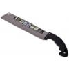 Alphacool fűrész Plexi/PETG csövekhez 35cm /29125/