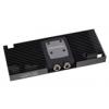 Alphacool NexXxoS GPX - AMD FirePro W7000 M01 + Backplate - Black /11370/