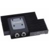 AlphaCool NexXxoS GPX - Nvidia Geforce GTX 960 M02 + Backplate - fekete