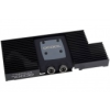 Alphacool NexXxoS GPX - Nvidia Quadro M04 - Backplate - Fekete /11331/