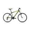 Alpina Eco M20 MTB kerékpár
