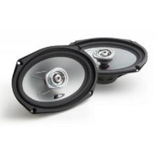 Alpine SXE-6925S autós hangszóró
