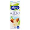 Alpro Original Mandulaital 1 l