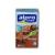 Alpro szójaital csokoládés 250ml